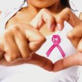 علائم هشدار دهنده سرطان سینه چیست؟