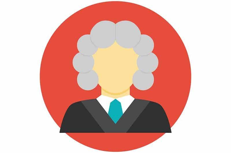 قوانین ومقررات سایت